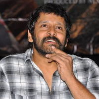 Vikram photos Gallery | Picture 39244