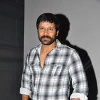 Vikram photos Gallery | Picture 39246