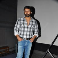 Vikram photos Gallery | Picture 39247