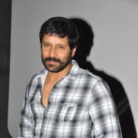 Vikram photos Gallery | Picture 39248