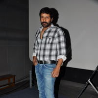 Vikram photos Gallery | Picture 39249