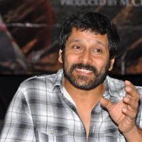 Vikram photos Gallery | Picture 39250