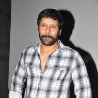 Vikram photos Gallery | Picture 39251