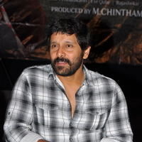 Vikram photos Gallery | Picture 39252