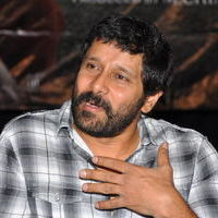 Vikram photos Gallery | Picture 39253