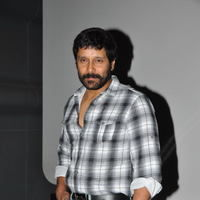 Vikram photos Gallery | Picture 39254