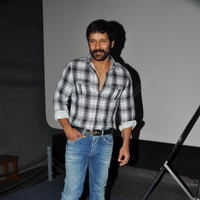 Vikram photos Gallery | Picture 39255