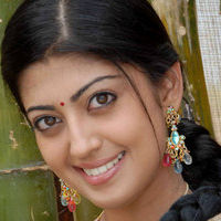 Pranitha New Pictures | Picture 46727