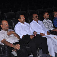 AGS Multiplex launch at OMR | Picture 37518