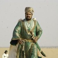 Srihari - Maaveeran  movie new Stills