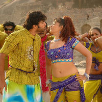 Maharaja tamil movie photos