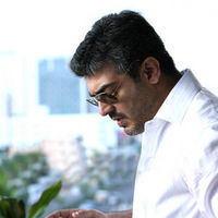 Ajith - Untitled Gallery | Picture 27515