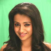 Trisha - Untitled Gallery | Picture 27518