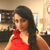 Trisha - Untitled Gallery | Picture 27519