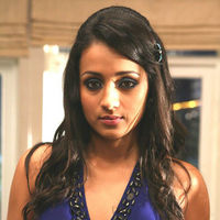 Trisha - Untitled Gallery | Picture 27528