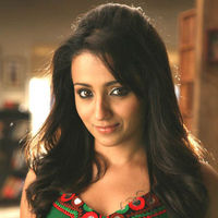 Trisha - Untitled Gallery | Picture 27529