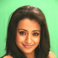 Trisha - Untitled Gallery | Picture 27530