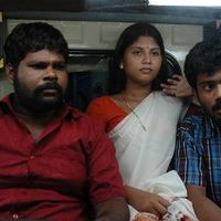 Pathinettankudi tamil movie photos | Picture 44176
