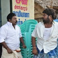 Pathinettankudi tamil movie photos | Picture 44180