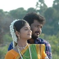 Pathinettankudi tamil movie photos | Picture 44183
