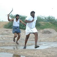 Pathinettankudi tamil movie photos | Picture 44187
