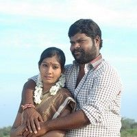Pathinettankudi tamil movie photos | Picture 44195