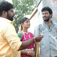 Pathinettankudi tamil movie photos | Picture 44196