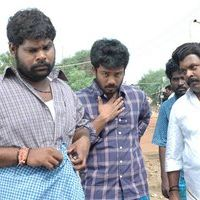 Pathinettankudi tamil movie photos | Picture 44197