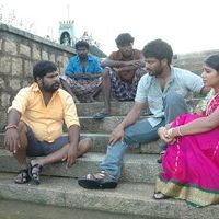 Pathinettankudi tamil movie photos | Picture 44199