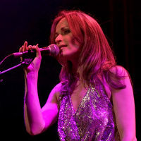 Sharon Corr performs live at the O2 Academy