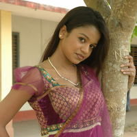Bhavya Actress Photos | Picture 44276