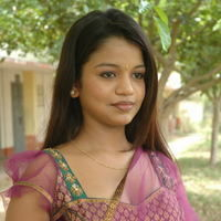 Bhavya Actress Photos | Picture 44279