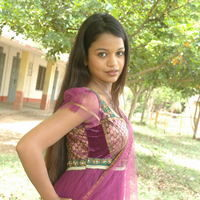 Bhavya Actress Photos | Picture 44282