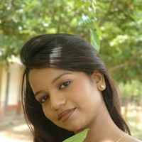 Bhavya Actress Photos | Picture 44287