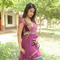 Bhavya Actress Photos | Picture 44292