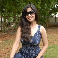 Jonitha new pictures | Picture 49827