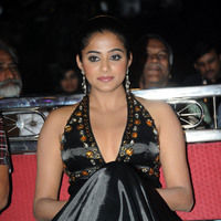 Priyamani hot pictures | Picture 46070