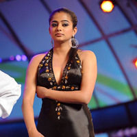 Priyamani hot pictures | Picture 46071