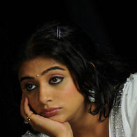 Priyamani hot pictures | Picture 46072
