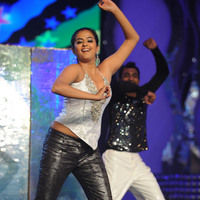 Priyamani hot pictures | Picture 46073