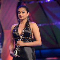 Priyamani hot pictures | Picture 46074