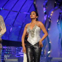Priyamani hot pictures | Picture 46075