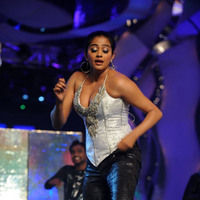 Priyamani hot pictures | Picture 46076