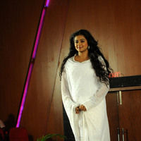 Priyamani hot pictures | Picture 46077