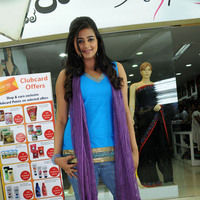 Priyamani hot pictures | Picture 46078