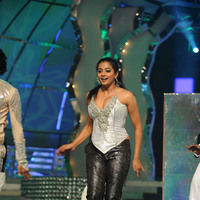 Priyamani hot pictures | Picture 46079