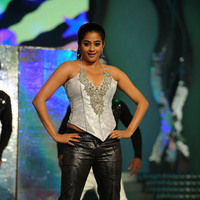 Priyamani hot pictures | Picture 46080