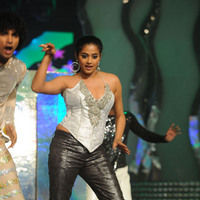 Priyamani hot pictures | Picture 46081