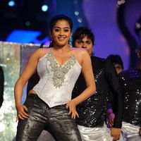 Priyamani hot pictures | Picture 46082