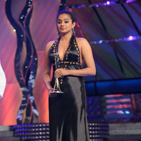 Priyamani hot pictures | Picture 46085
